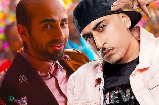 Bala-Dr Zeus-Bollywood-Entertainment-DKODING