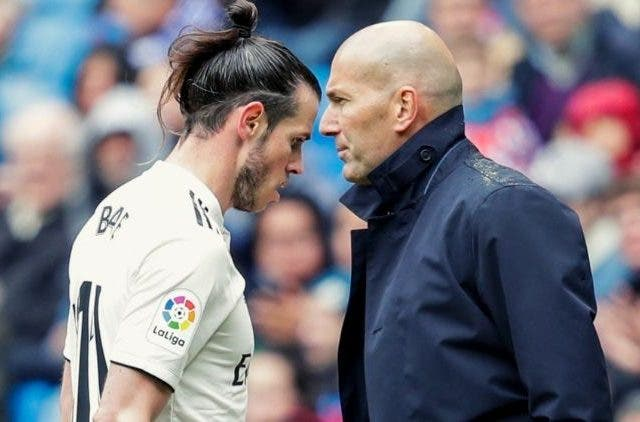 Bale-Zidane-Football-Sports-DKODING
