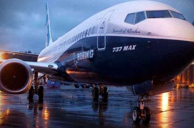Ban-On-Boeing-737-MAX-Flights-Global-Politics-DKODING