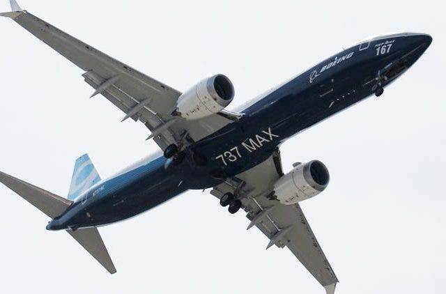 Boeing-Raises-Possibility-Of-Halting-737-Max-Production-Global-Politics-DKODING