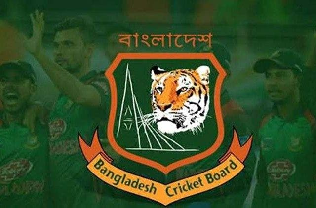 Bangladesh Cricket Board Cricket Sports DKODING
