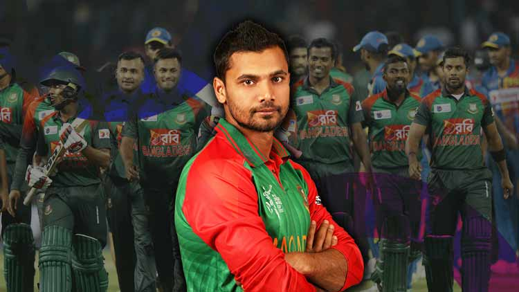 Bangladesh-Team-Cricket-DKODING