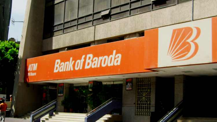 Bank-Of-Baroda-Denies-Allegations-Corruption-South-Africa-Operations-Companies-Business-DKODING
