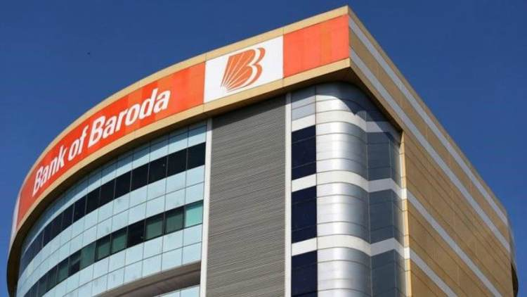 Bank-Of-Baroda-Denies-Allegations-Of-Corruption-South-Africa-Operations-Companies-Business-DKODING
