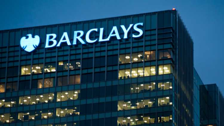 Barclays-Pune-India-Companies-Business-DKODING