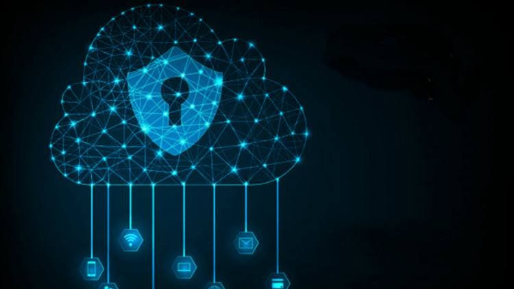 Barracuda-launches-Cloud-Security-Guardian-Integration-With-Amazon-Detective-Companies-Business-DKODING