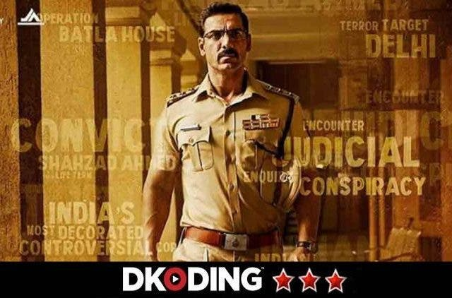 Batla-House-Movie-Review-DKODING