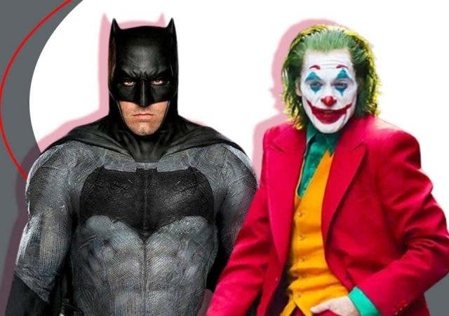 Joker and Batman' connection explained
