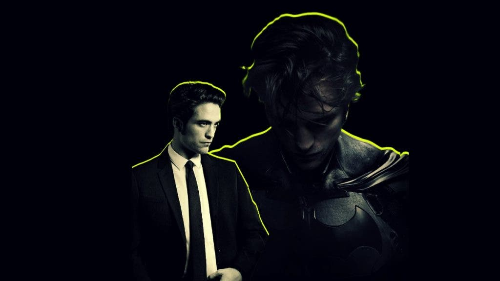 Robert Pattinson And Matt Reeves' DC FanDome Panel To Shed Light On The Batman's True Intentions