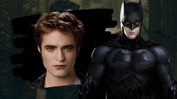 Batman Begins: Robert Pattinson Is Never Coming Back To Twilight Despite Book Release