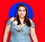 Why Beanie Feldstein hates compliments on her weight loss