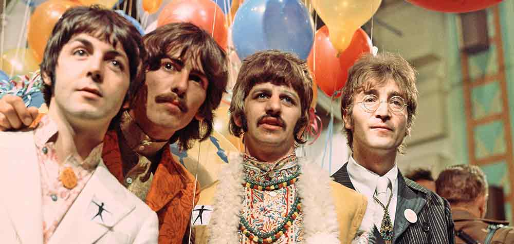 Beatles-World-Newsshot-DKODING