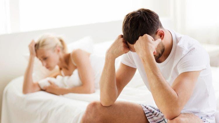Bedroom-Women-Mistakes-Sex-Relationship-Lifestyle-DKODING