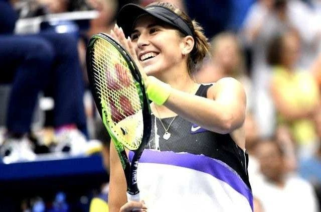 Belinda-Bencic-Tennis-Others-Sports-DKODING