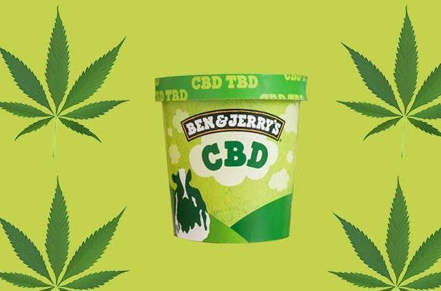 Ben-And-Jerry-Cbd-Infused-Ice-Cream-Features-DKODING