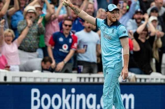 Ben-Stokes-Catch-CWC19-Cricket-Sports-DKODING