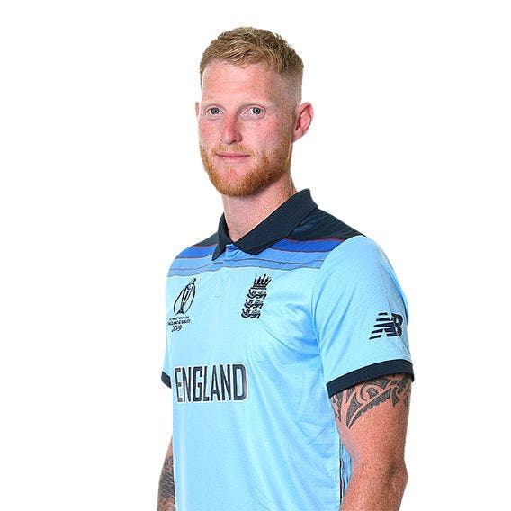 Ben-Stokes-England-CWC19-Cricket-Sports-DKODING