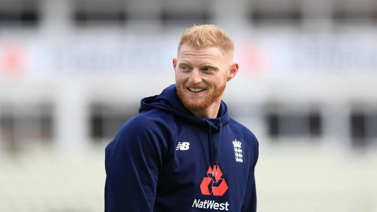 Ben-Stokes-ICC-New-Zealander-Of-The-Year-English-All-Rounder-Cricketer-Sports-DKODING