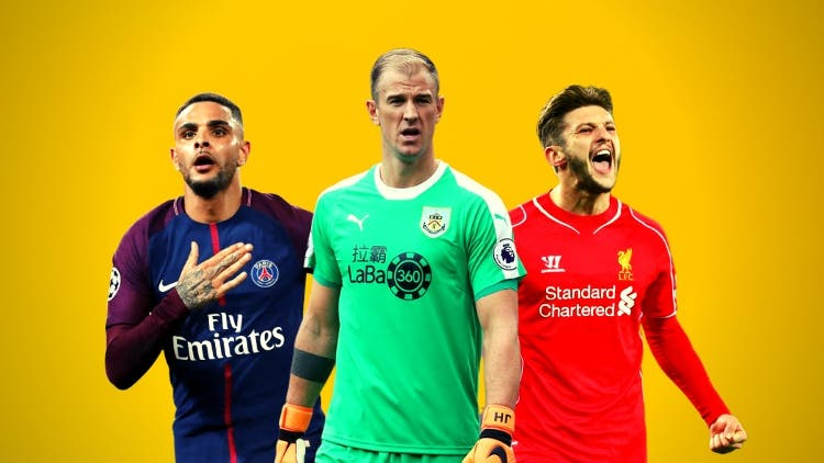 Best Free Transfers Of Summer 2020 — Done Deals And The Almost Confirmed Ones