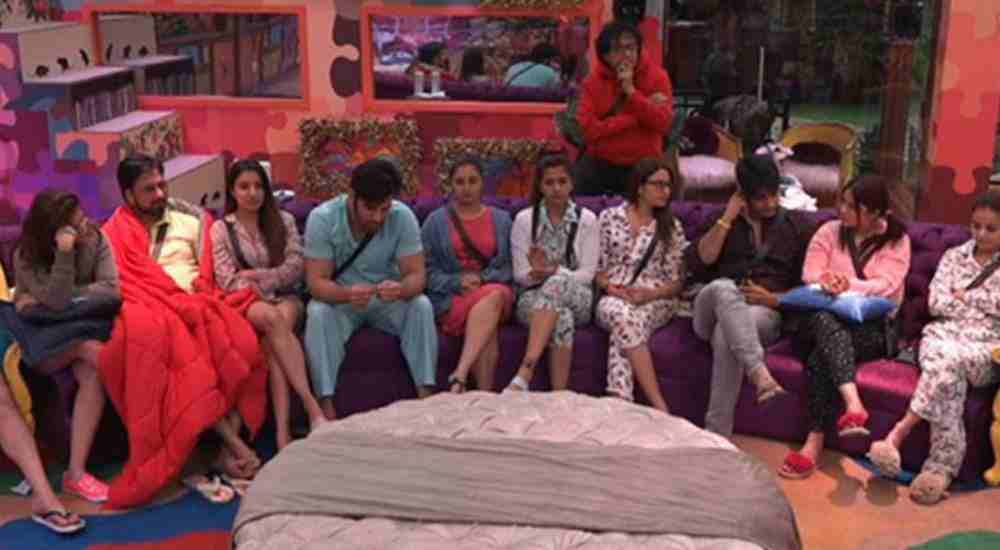 Best moments of Bigg Boss season 13