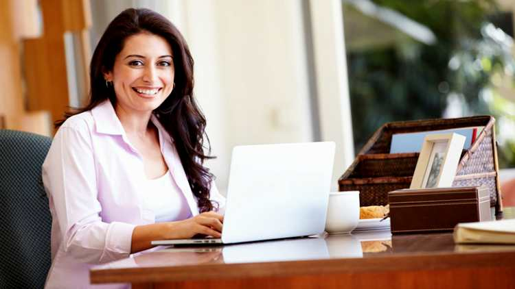 Best-Ten-Companies-For-Women-In-India-Companies-Business-DKODING