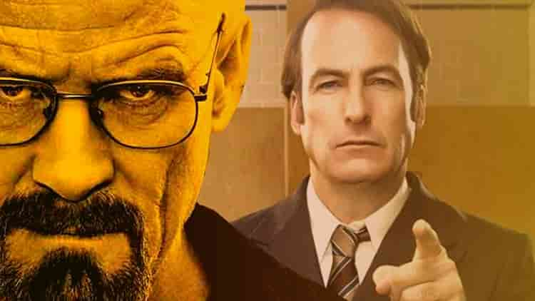 Better-Call-Saul-Breaking-Bad-Tv-And-Web-Entertainment-DKODING