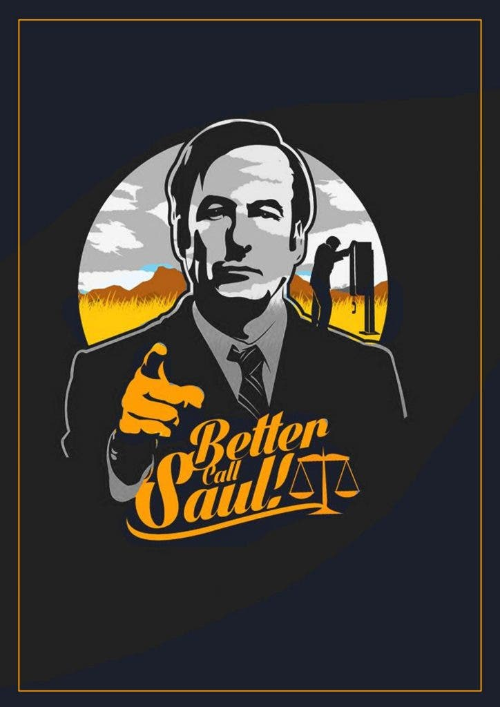 Why the final season of 'Better Call Saul' is going to be the most crucial