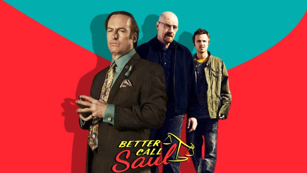 Why Better Call Saul Is A Clear Winner In The Emmy Race