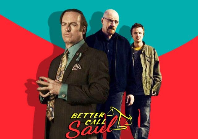 Better Call Saul' Is A Clear Winner In The Emmy Race