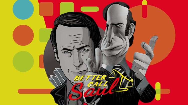 Confirmed! Better Call Saul To Have Season 7 And 8 On Netflix