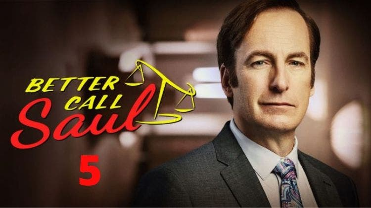 Better Call Saul Season 5 Will Blow Your Mind And We Are Not Kidding
