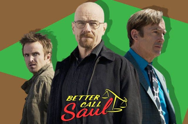 Better Call Saul' Season 6