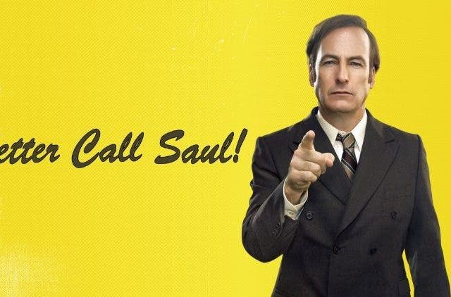 Better Call Saul Season 7 DKODING