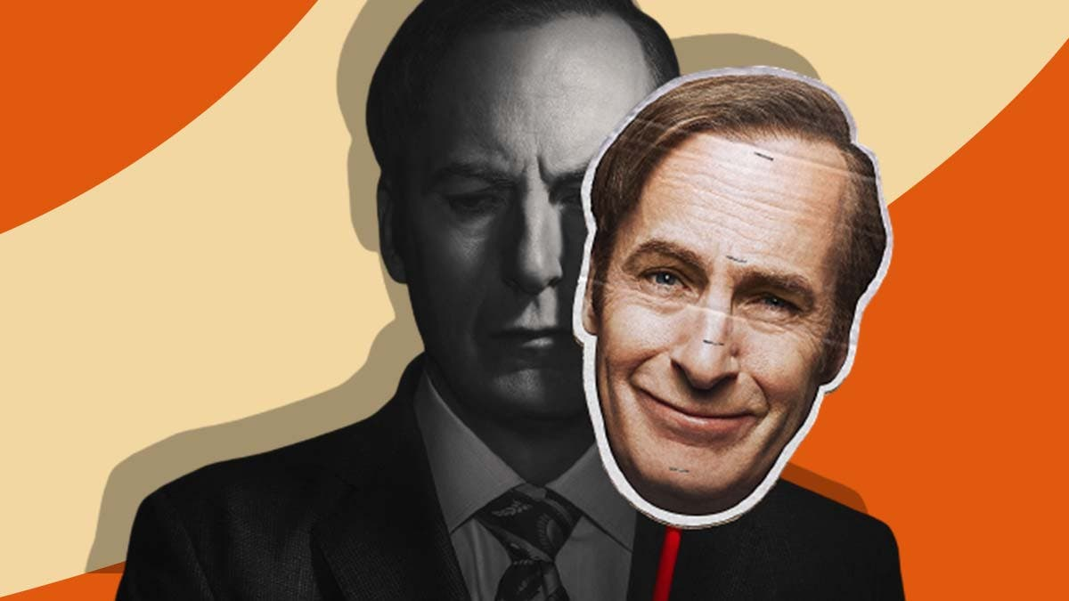 Better Call Saul Season 7