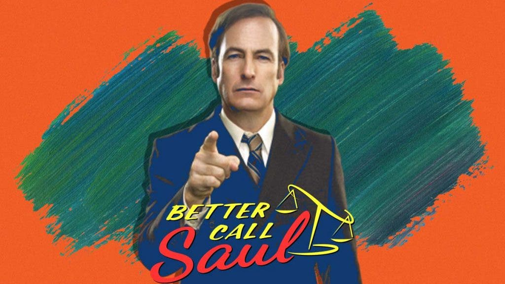 Get Ready To Change Your Perspective About Saul Goodman With Better Call Saul Season 6