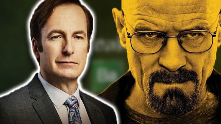 Better Call Saul Season 6 Will End Better Than Breaking Bad