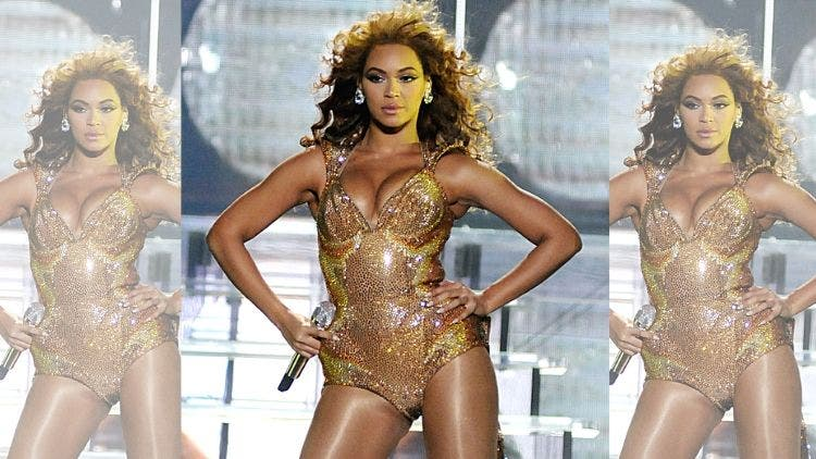 Beyonce-Master-Cleanse-Diet-Health-And-Wellness-Lifestyle-DKODING.jpg