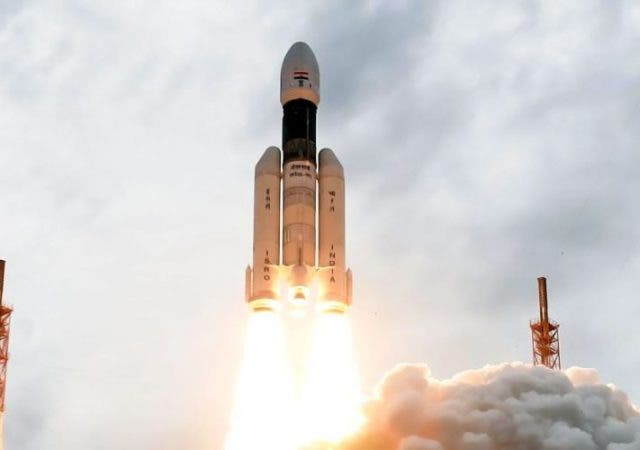 Beyond-Chandrayaan-2-ISROs-Future-Moon-Mission-Companies-Business-DKODING