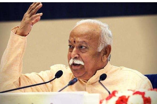 Bhagwat-Hints-At-Constructing-Ayodhya-Temple-Says-Ram-Work-Has-To-Be-Done-India-Politics-DKODING