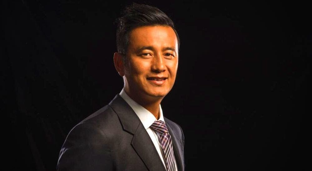 Bhaichung-Bhutia-Indian-Football-Player-FIFA-Hopeful-World-Cup-Draw-Football-Sports-DKODING