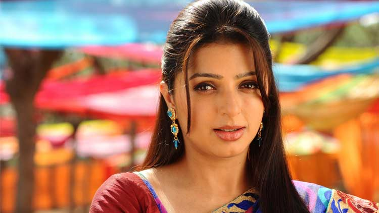 Bhoomika-ENTERTAINMENT-BOLLYWOOD-DKODING