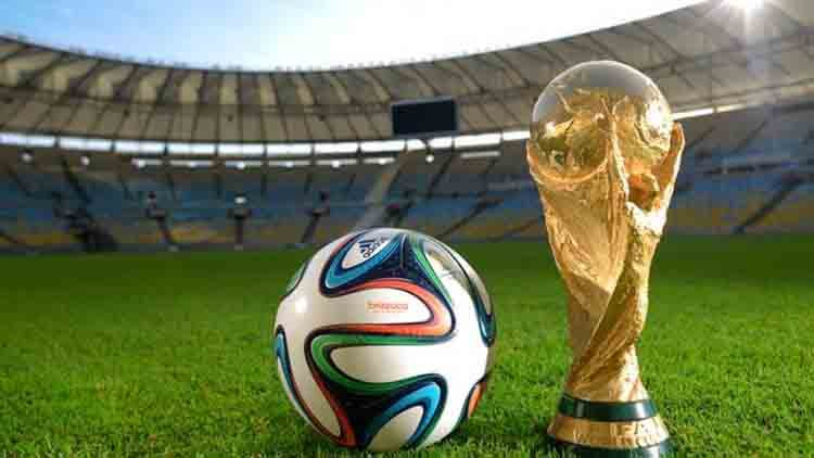 Bhubaneswar-Gets-Provisional-Clearance-For-FIFA-U-17-Women's-World-Cup-Videos-DKODING