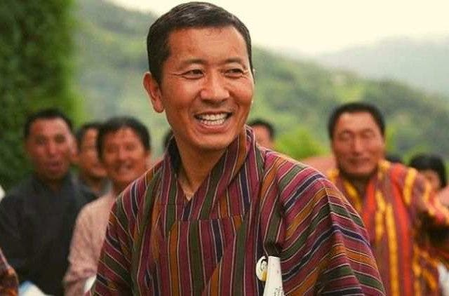 Bhutan-Prime-Minister-Surgeon-More-Stories-DKODING