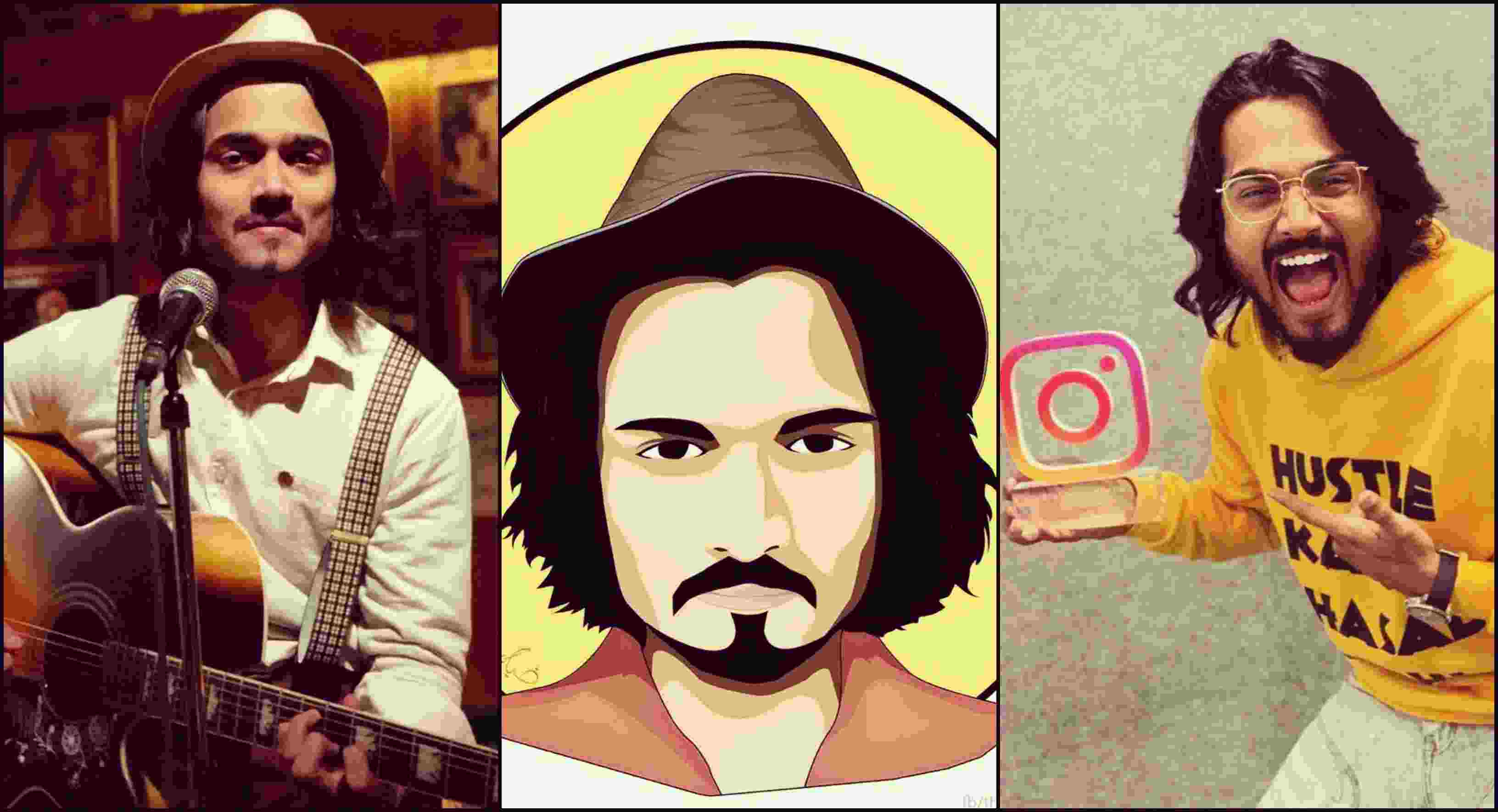 Bhuvan Bam BB Ki Vines Features DKODING