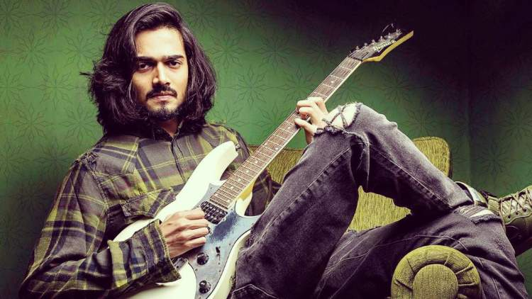 Bhuvan Bam Songs Features DKODING