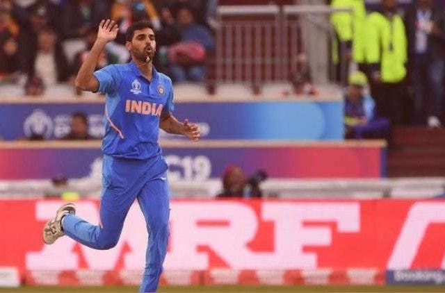 Bhuvneshwar-Kumar-Miss-World-Cup-Matches-Cricket-Sports-DKODING