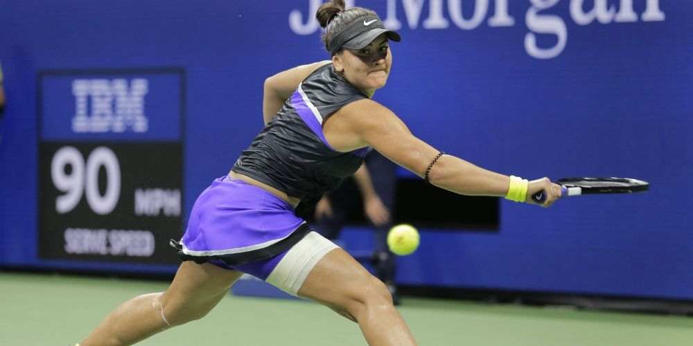 Bianca-Andreescu-Tennis-Others-Sports-DKODING