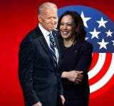 Human Rights, COVID-19, Climate Change — World Leaders Set Forth Expectations and Reactions Alongside Wishes For Biden-Harris Administration