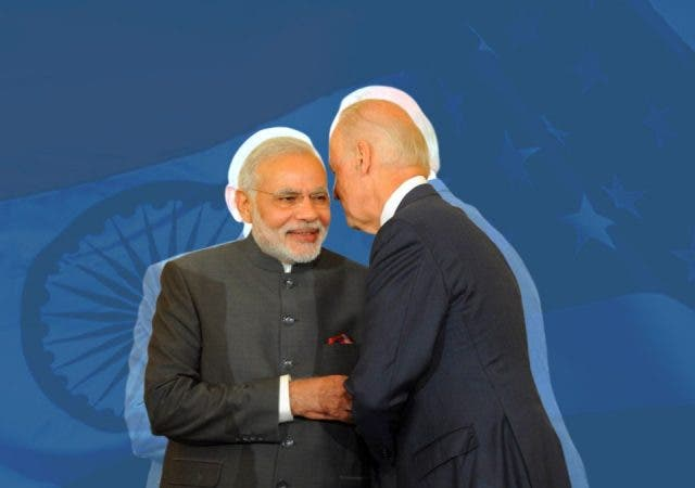 Biden's Presidency Means For The Indian Economy