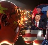 From RCEP To TPP — Biden's Biggest Challenge Is Xi's Economic Domination